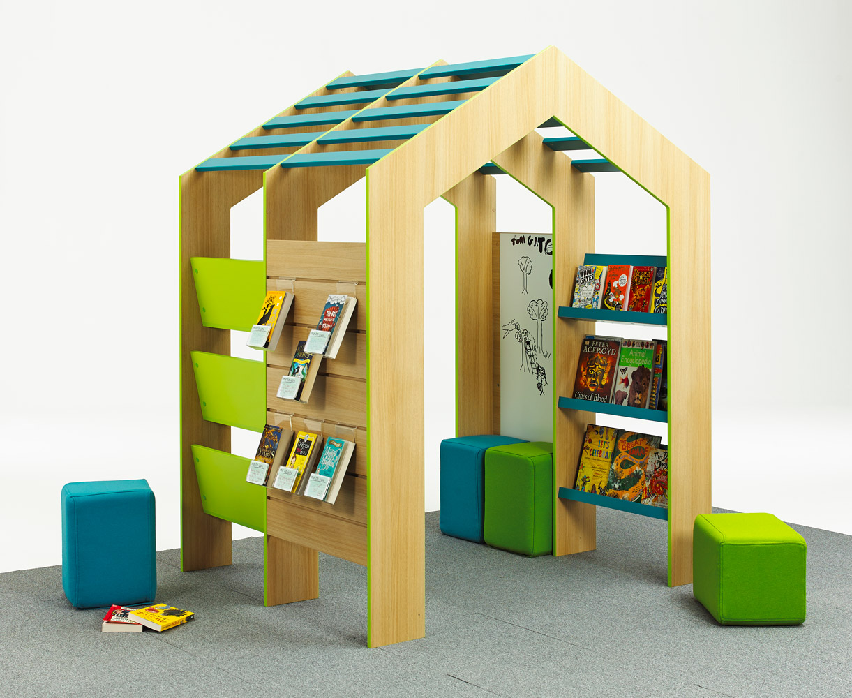 Bon ... Corner Thatu0027s Accessible For Your Children Whether You Teach  Kindergarten Or Grade 6. If Youu0027re Not Sure Which Units Will Work Best In  Your Classroom ...